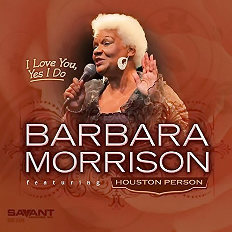 Barbara_Morrison__I_Love_You_Yes_I_Do_[feat_Houston_Person]