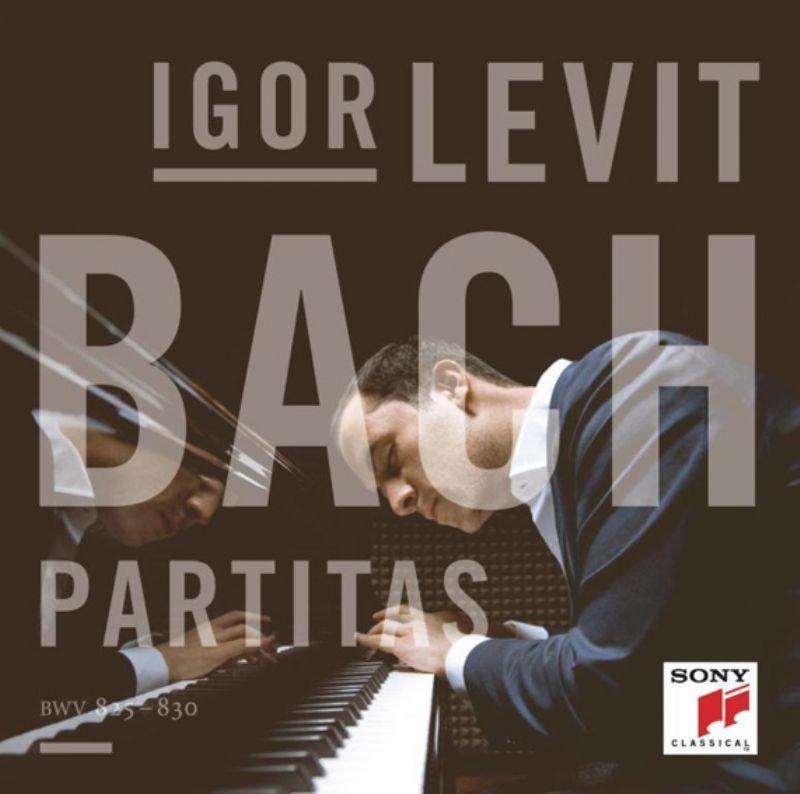 Igor_Levit__Bach_Partitas