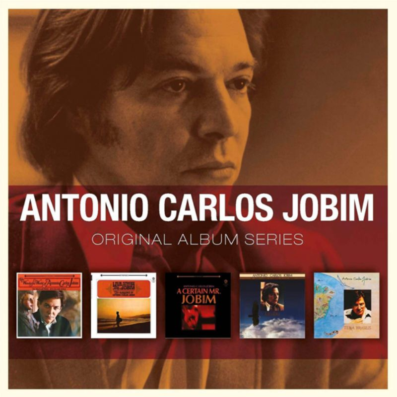 Antonio_Carlos_Jobim__Original_Album_Series_[5_CD_