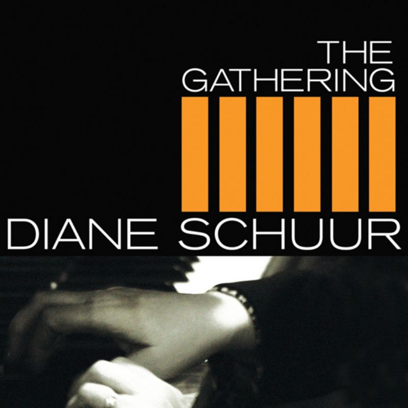 Diane_Schuur__The_Gathering