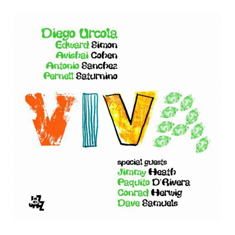 Diego_Urcola__Viva