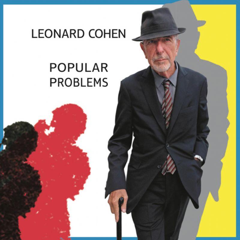 Leonard_Cohen__Popular_Problems