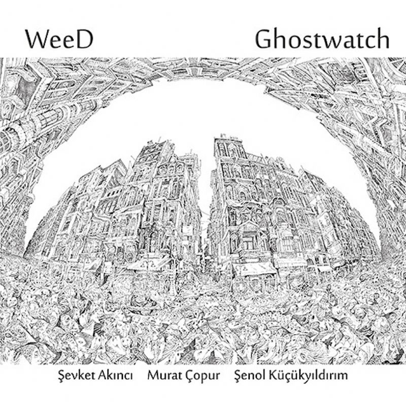 Weed__Ghostwatch