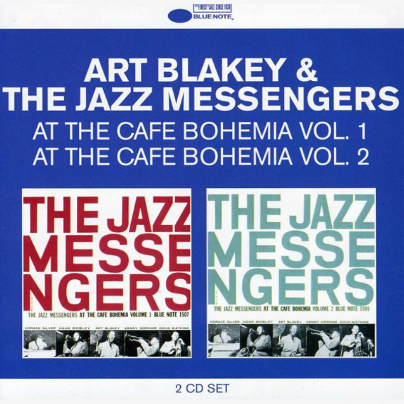 Art_Blakey__The_Jazz_Messengers__At_The_Cafe_Bohem