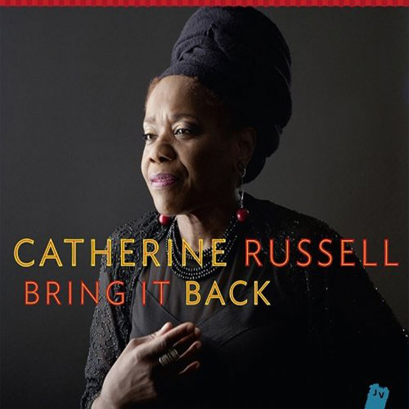 Catherine_Russell__Bringt_it_Back