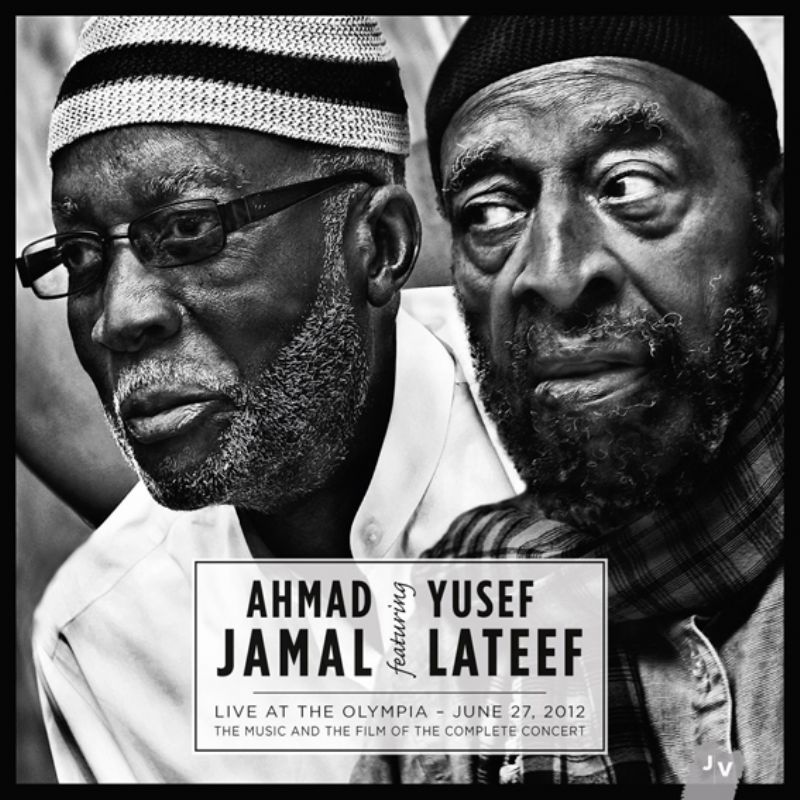 Ahmad_Jamal_feat_Yusef_Lateef__Live_at_the_Olympia