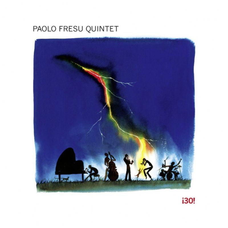Paolo_Fresu_Quintet__30!