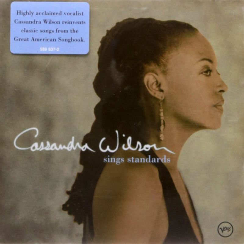 Cassandra_Wilson__Sings_Standards