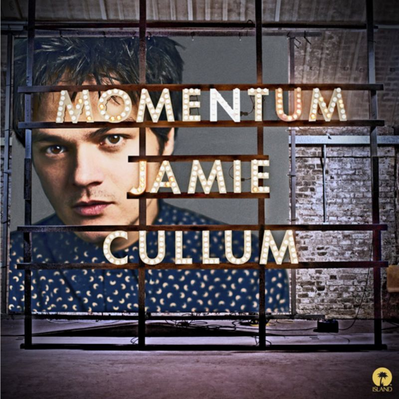 Jamie_Cullum__Momentum_[CD_+_DVD_Limited_Deluxe_Ed