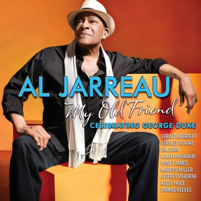 Al_Jarreau__My_Old_Fiend_Celebrating_George_Duke