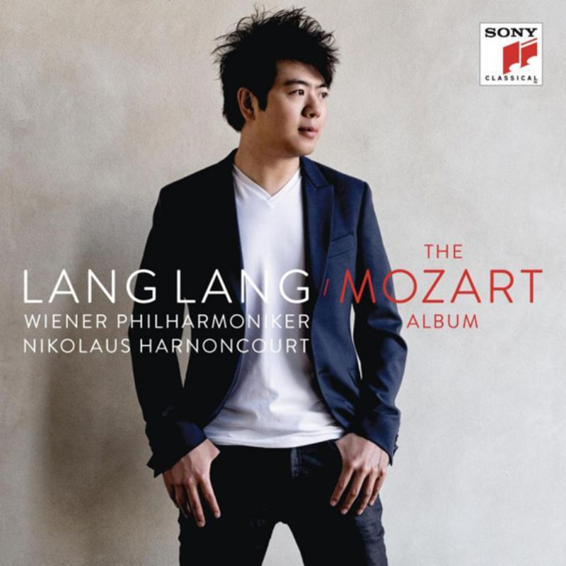Lang_Lang__The_Mozart_Album_[2_CD]