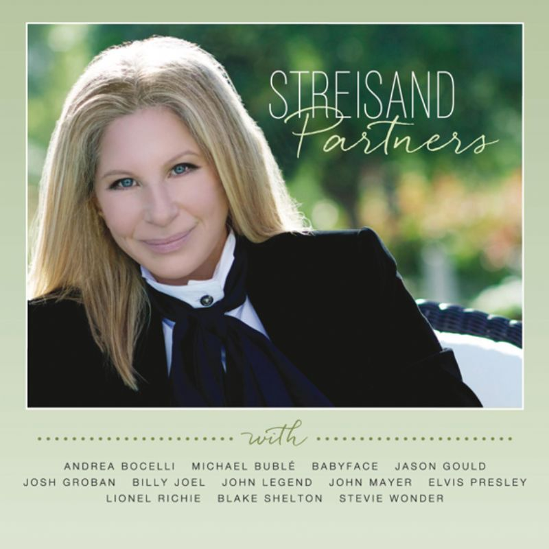 Barbra_Streisand__Partners_[2_LP+1CD]