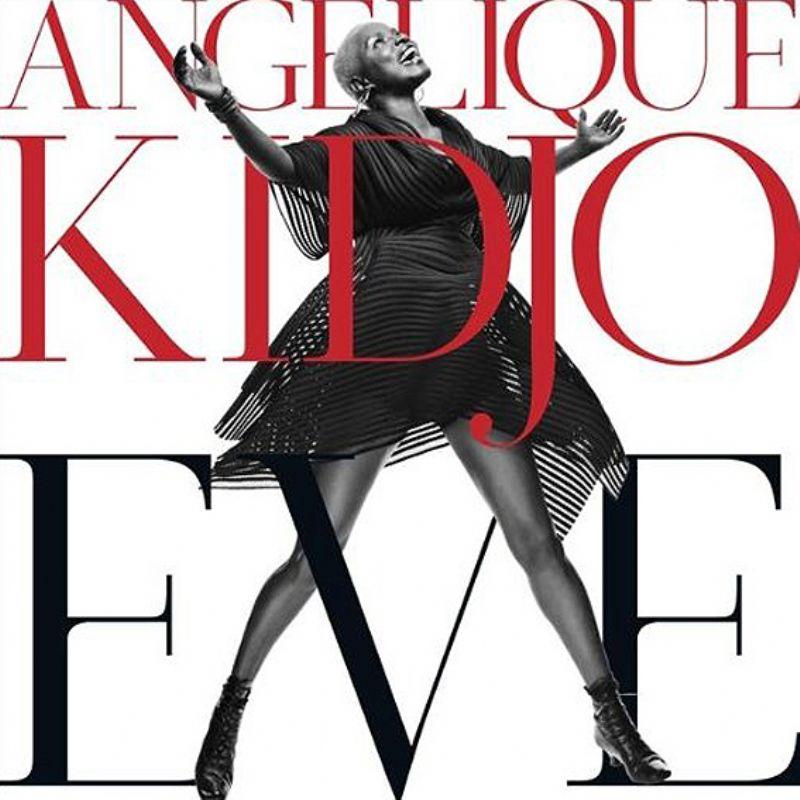 Anjelique_Kidjo__Eve