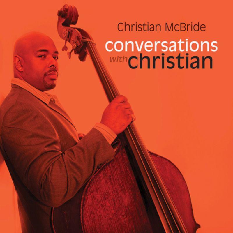 Christian_McBride__Conversations