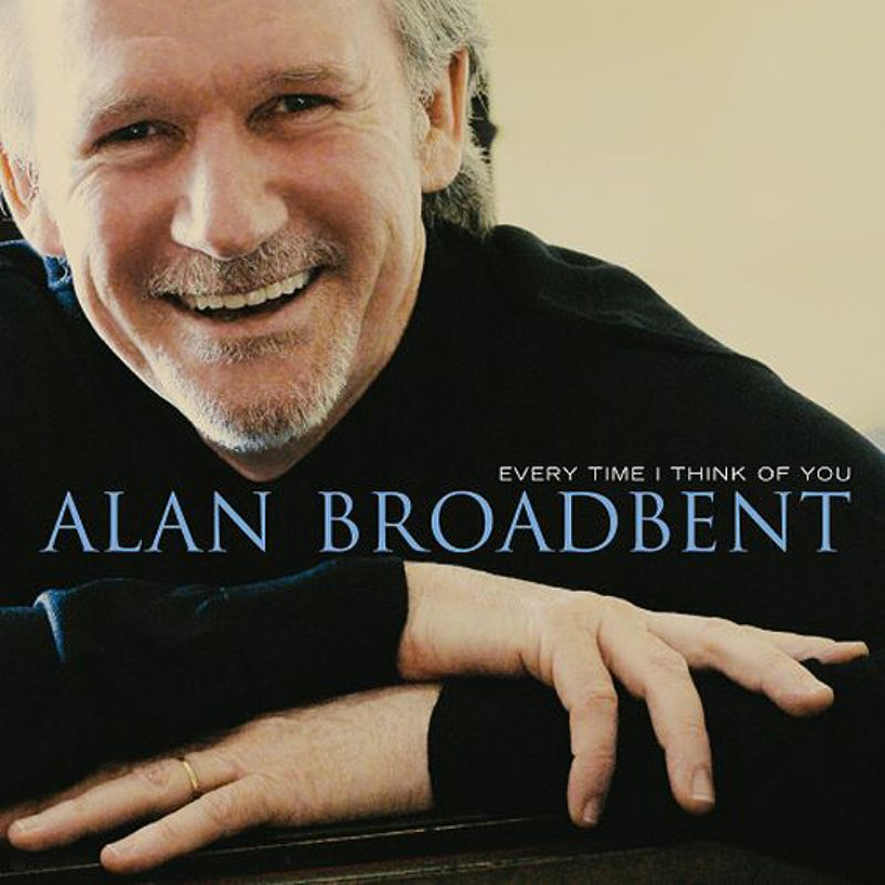 Alan_Broadbent__Every_Time_I_Think_of_You