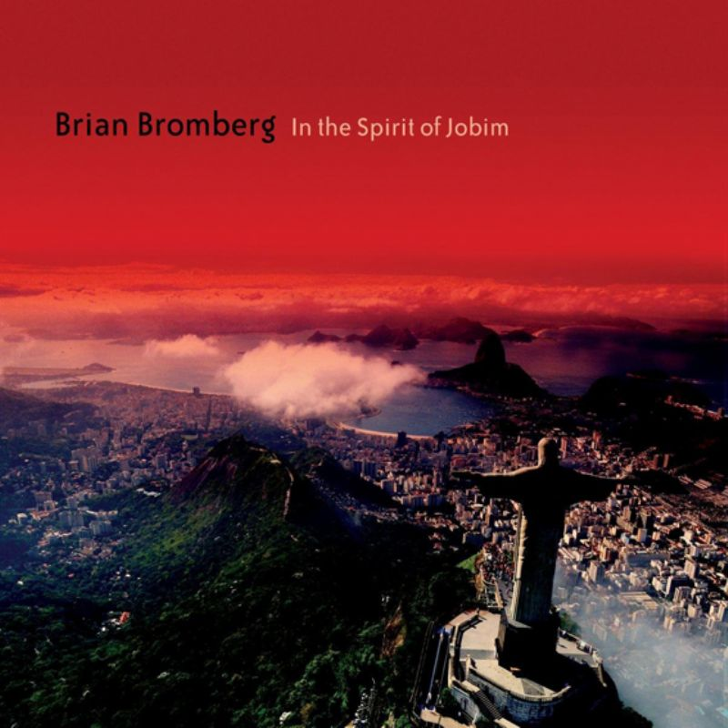 Brian_Bromberg__in_the_Spirit_of_Jobim