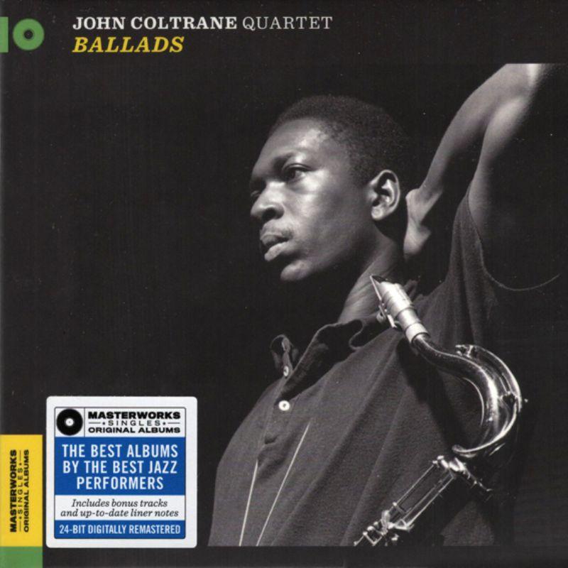 John_Coltrane_Quartet__Ballads_[Best_Jazz_Albums_b