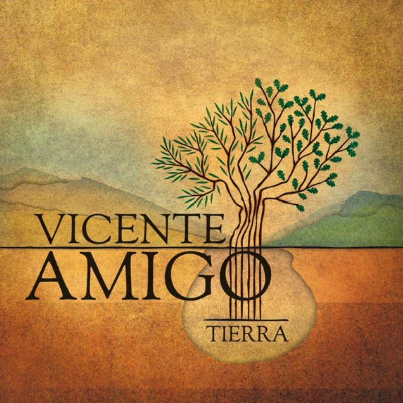 Vicente_Amigo__Tierra