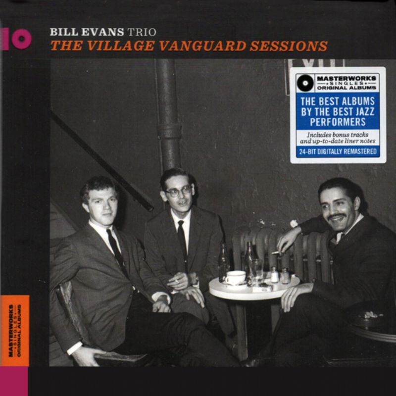 Bill_Evans_Trio__The_Village_Vanguard_Sessions_[Be