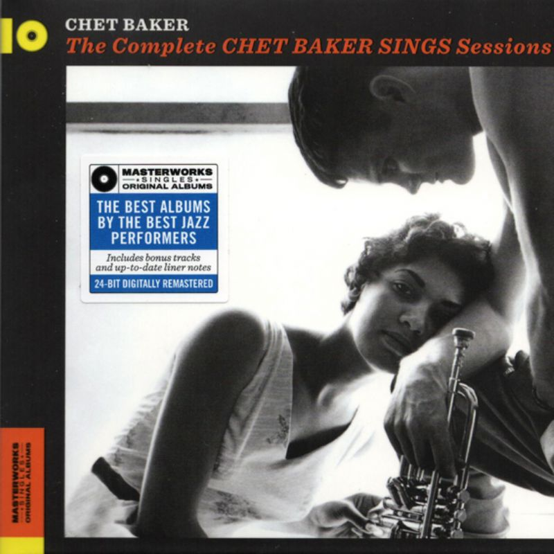 Chet_Baker__The_Complete_Chet_Baker_Sings_Sessions