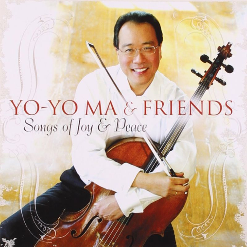 YoYo_Ma__Friends__Songs_of_Joy__Peace