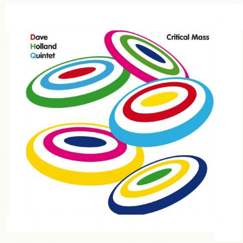 Dave_Holland_Quintet__Critical_Mass