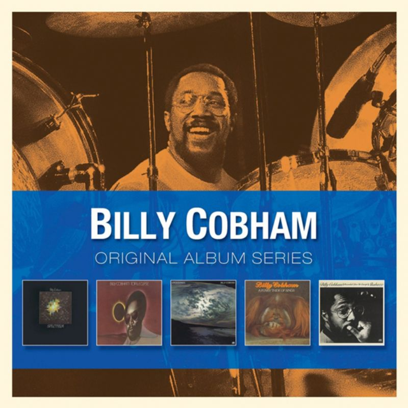 Billy_Cobham__Original_Album_Series_[5_CD_Box_Set]