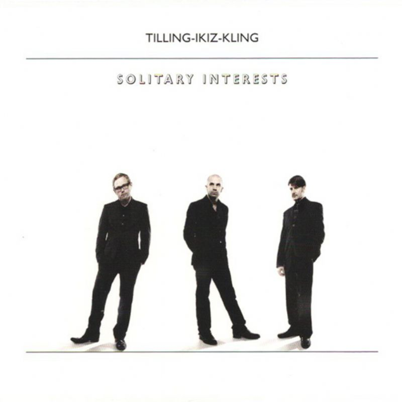 TillingIkizKling__Solitary_Interests