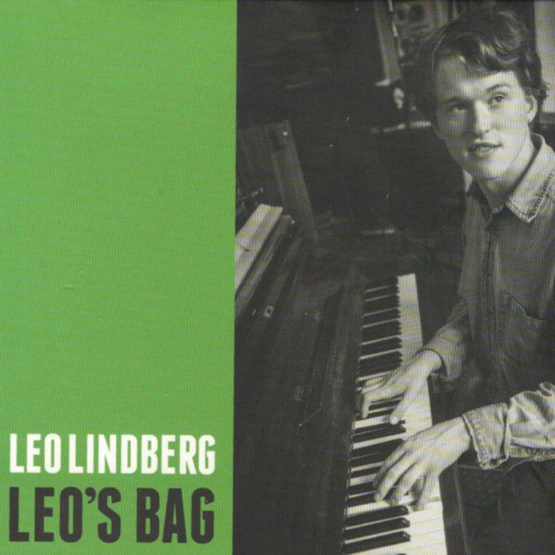 Leo_Lindberg__Leo`s_Bag