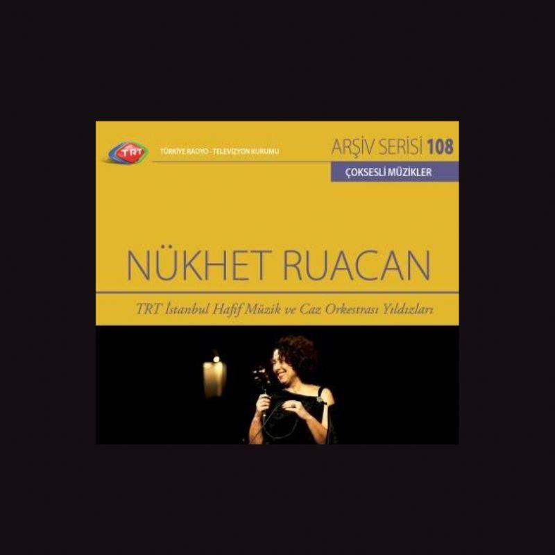 Nukhet_Ruacan__TRT_istanbul_Hafif_Muzik_ve_Caz_Ork