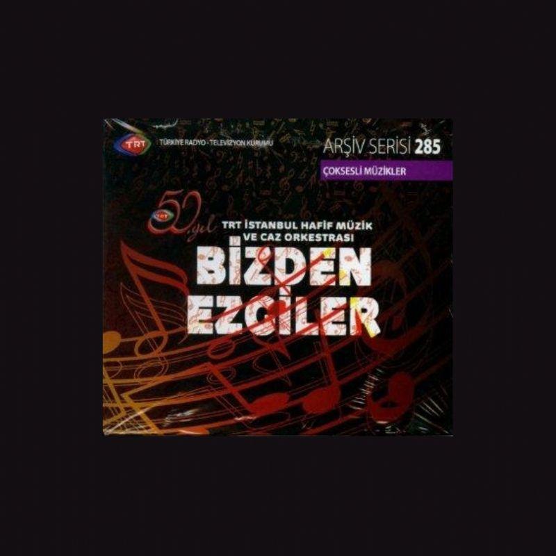 TRT_istanbul_Hafif_Muzik_ve_Caz_Orkestrasi__Bizden