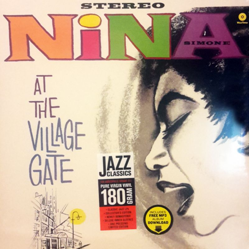 Nina_Simone__At_The_Village_Gate_[LP]_[Includes_Fr