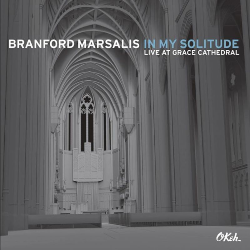 Branford_Marsalis__In_My_Solitude_(Live_at_Grace_C