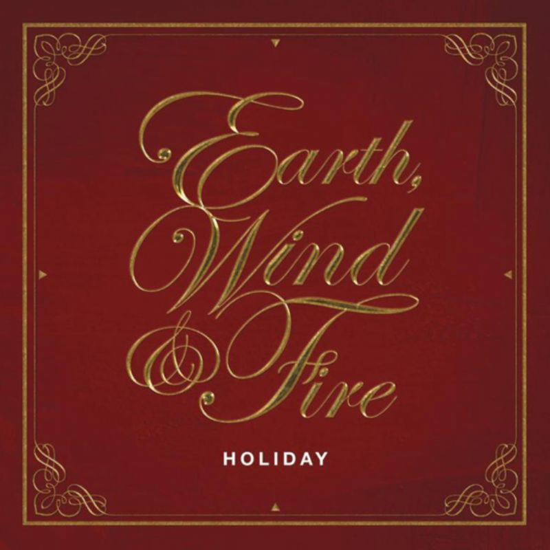 Earth_Wind__Fire__Holiday