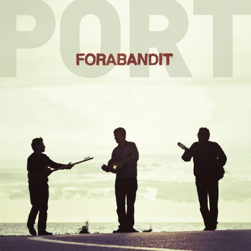 Forabandit__Port