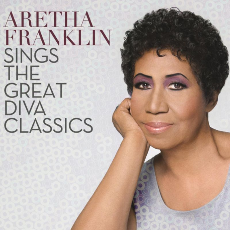 Aretha_Franklin__Sings_the_Great_Diva_Classics