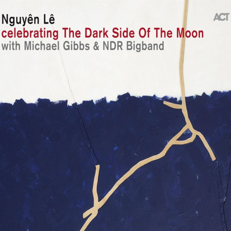 Nguyên_Lê__Celebrating_the_Dark_Side_of_the_Moon_w