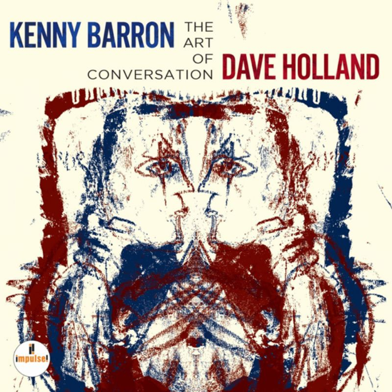 Kenny_Barron__Dave_Holland__The_Art_of_Conversatio