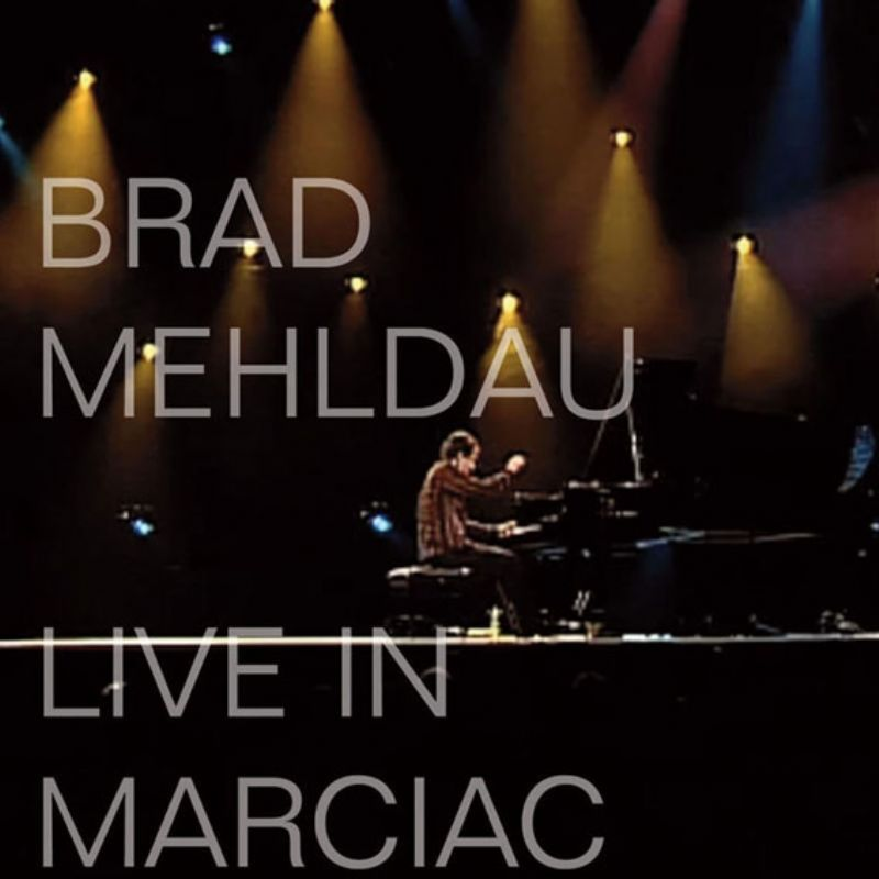 Brad_Mehldau__Live_in_Marciac_[2_CD_+_DVD]