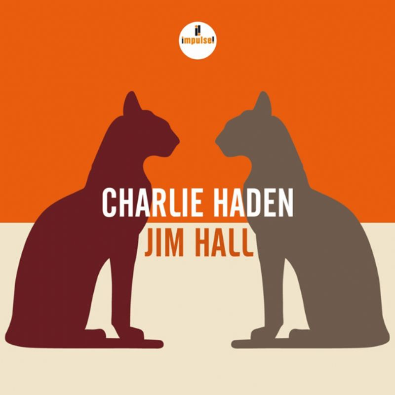 Charlie_Haden__Jim_Hall