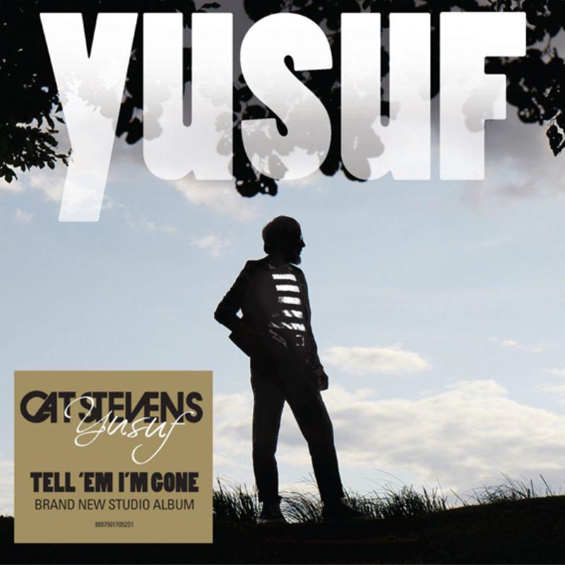Yusuf_islam_(Cat_Stevens)__Yusuf