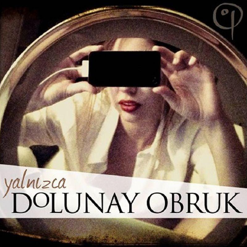 Dolunay_Obruk__Yalnizca