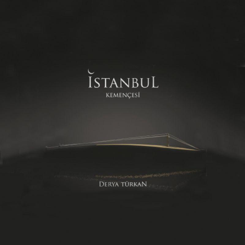 Derya_Turkan__istanbul_Kemencesi