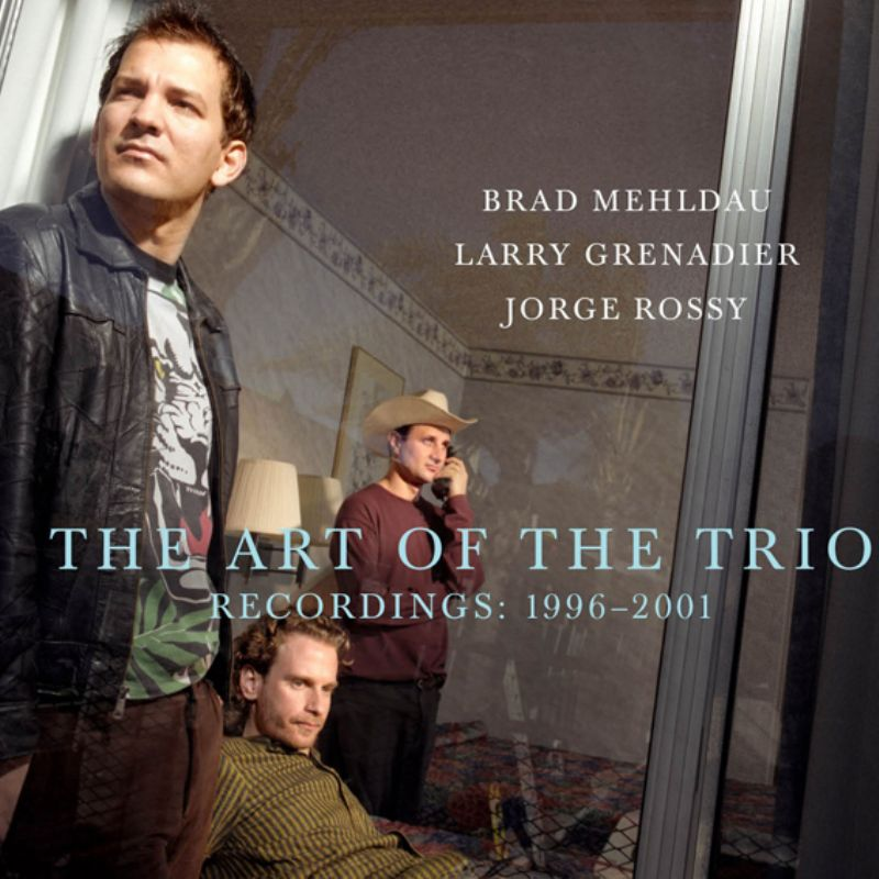Brad_Mehldau__The_Art_Of_Trio_Recordings_19962001_