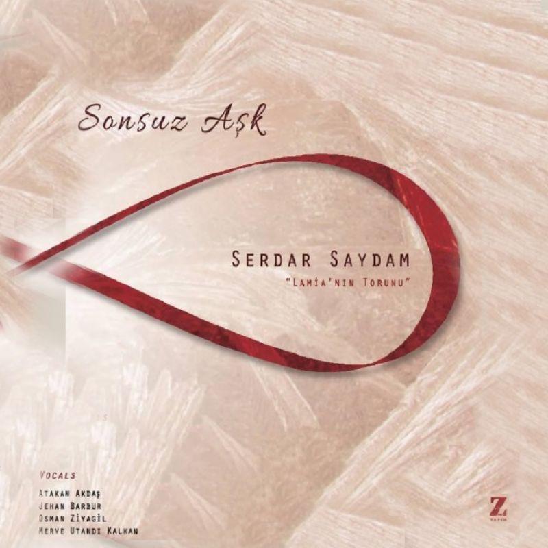 Serdar_Saydam__Sonsuz_Ask_(Lamia`nin_Torunu)