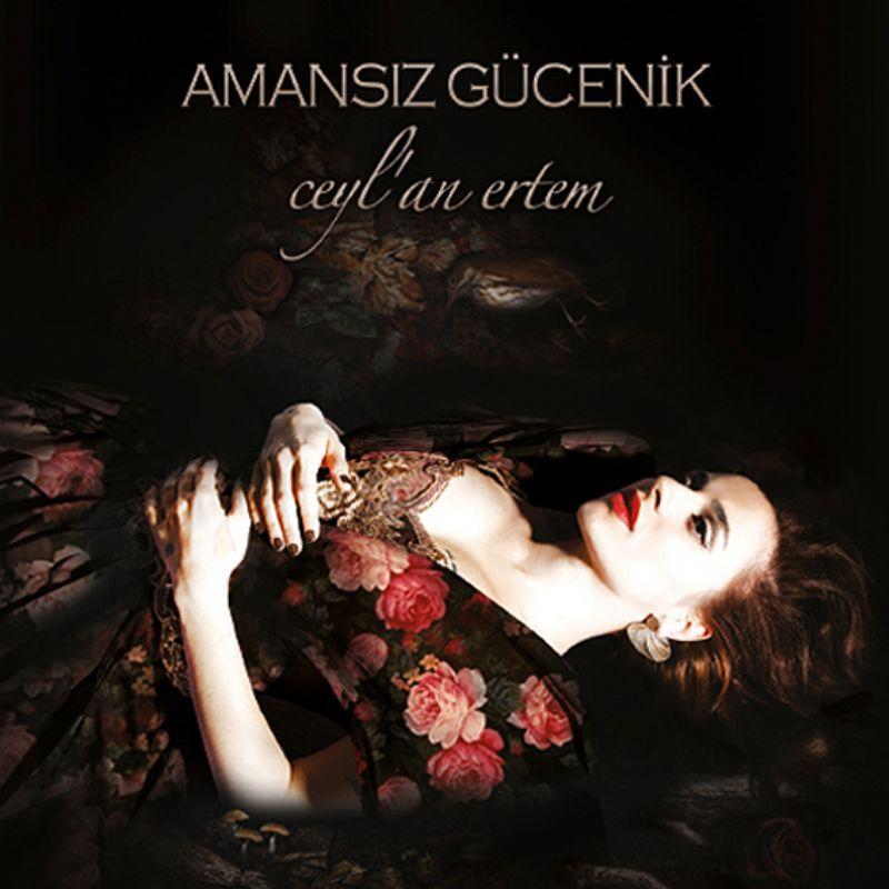 Ceyl`an_Ertem__Amansiz_Gucenik