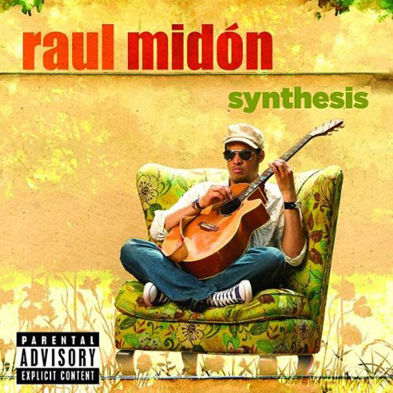 Raul_Midón__Synthesis