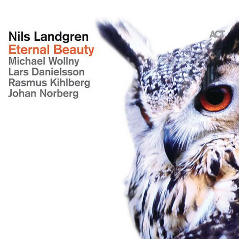 Nils_Landgren__Eternal_Beauty_(German_Jazz_Award)