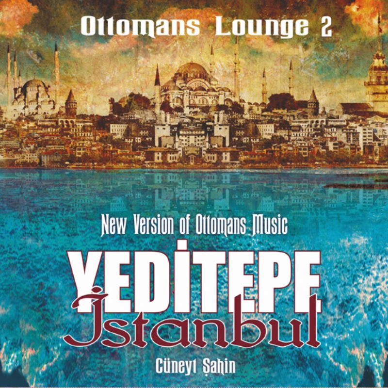 Cuneyt_sahin__Yeditepe_istanbul__Ottomans_Lounge_2