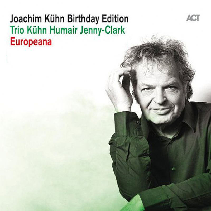 Joachim_Kuhn_Birthday_Edition__Europena_[2_CD]
